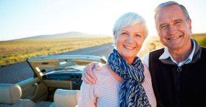 Como me preparar para aposentadoria