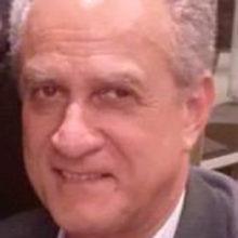 Adelino Vicente Rosa