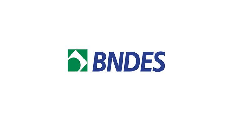 Consultoria para o BNDES