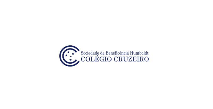 Consultoria para o Colégio Cruzeiro