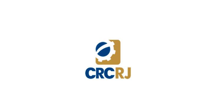 Consultoria para o CRCRJ
