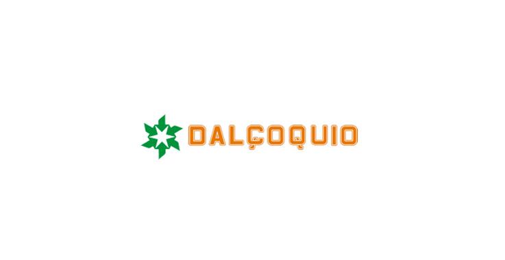 Consultoria para a Dalcoquio