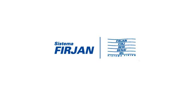 Parceiro Estratégico FIRJAN