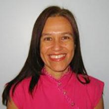 Helenita Fernandes