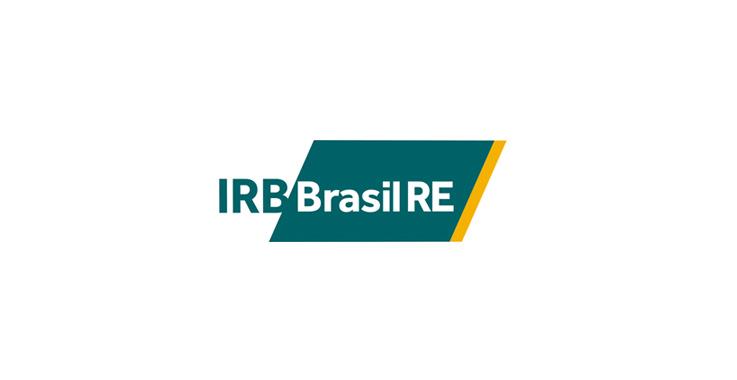 Consultoria para IRB Brasil RE