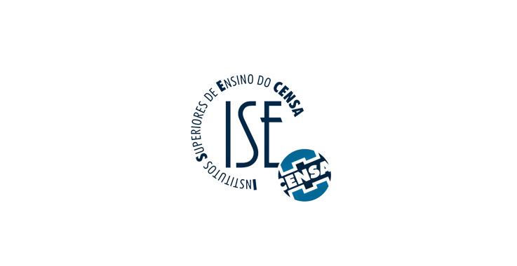 Consultoria para o ISE-CENSA