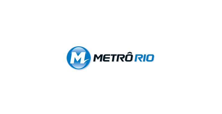 Consultoria para o MetrôRio