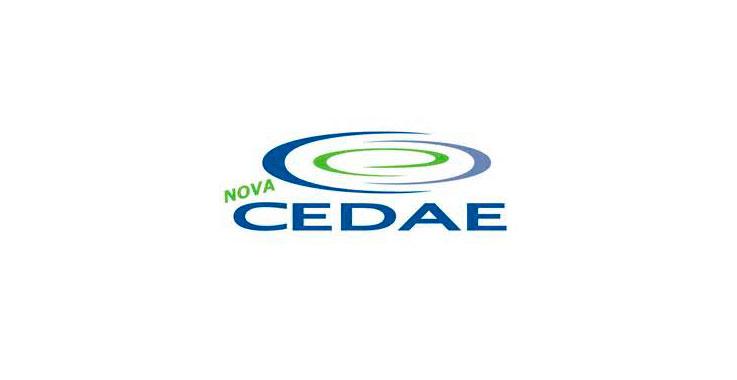 Consultoria para a Nova Cedae
