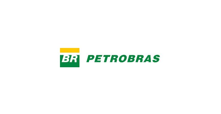 Consultoria para a Petrobras
