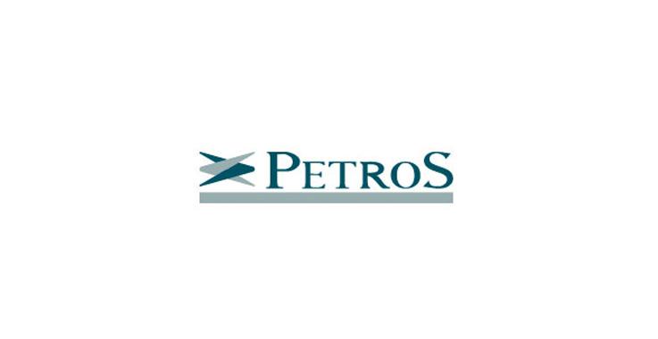 Consultoria para a Petros