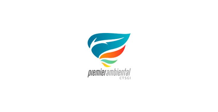 Consultoria para a Premier Ambiental