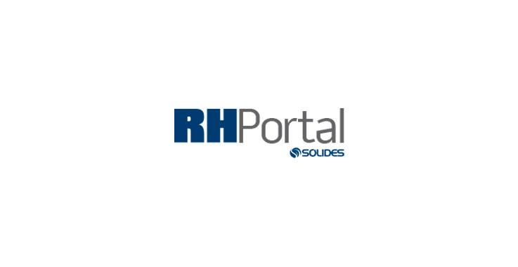 Parceiro Estratégico RHPortal