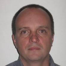 Vicente Azevedo