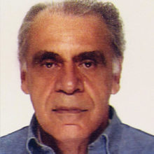 Wilson Moura
