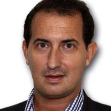 Yuri Machado