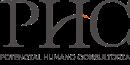 PHC-Potencial Humano Consultoria